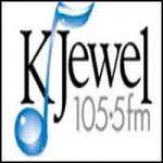 K-Jewel 105.5 FM