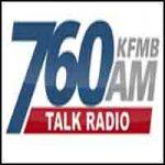 KFMB 760 AM