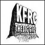 KFRC The Big 610