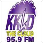 KKLD The Cloud