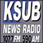 KSUB 590