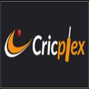 Live Cricket Radio - Listen cricket Radio Commentary - Cricplex