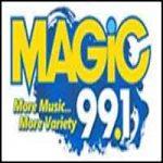 Magic 99.1 FM