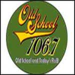 Old School 106.7
