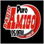 Puro Radio Amigo