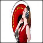 Radio La Bella