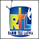 Radio Télé Lafwa