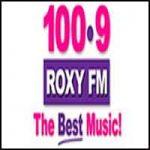 Roxy FM