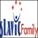 Slavic Family Radio