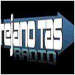 Tejano Tas Radio