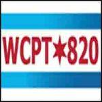 WCPT 820 Chicago's Progressive Talk