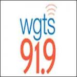 WGTS 91.9 FM