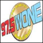 WONE FM