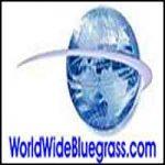 World Wide Bluegrass Radio