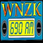WNZK 690/680 AM
