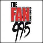 99.5 The Fan