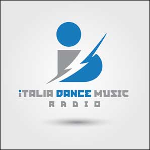 Italia Dance Music Radio