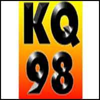 KQ98 - KQYB