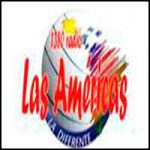 Las Americas Radio