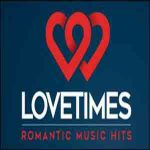 Love Times Radio
