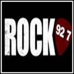 Rock 92.7
