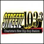 Streetz 103.3