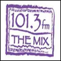 The Mix 101.3 FM