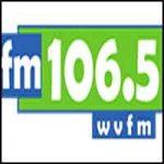 WVFM 106.5 FM