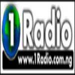 1Radio Oguta
