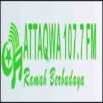 Attaqwa FM 107.7