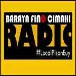 BFC Radio