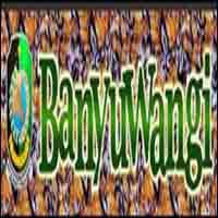 Banyuwangi FM