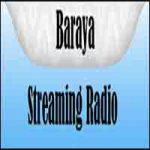 Baraya Streaming Radio