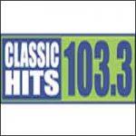 Classic Hits 103.3