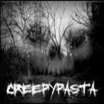 CreepyPasta Radio