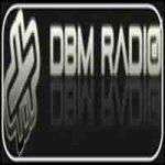 DBM Radio