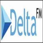 Delta FM Indonesia