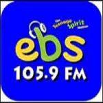 EBS FM