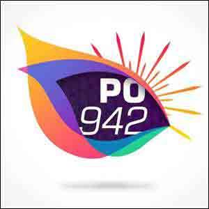 Gema Surya FM