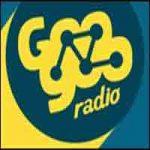 Googoo Radio