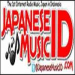 Japanese Music ID