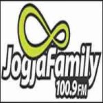 JogjaFamily Radio