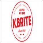 K-Brite 740 AM