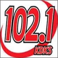 KDKS-FM