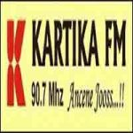 Kartika FM