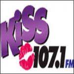 Kiss 107.1 FM