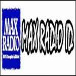 MAX Radio ID