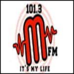 MFM Malang 101.3