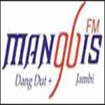 Manggis FM