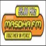 Masdha FM